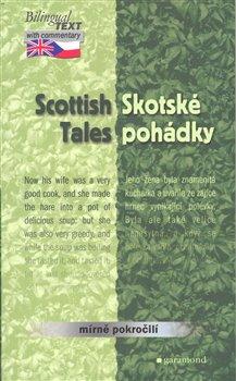 Skotské pohádky / Scottish Tales