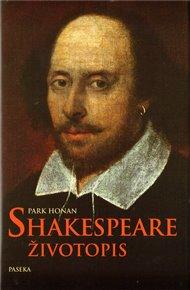 Nejasnosti o narození anglického dramatika ve městečku Stratford trvají.Jisté je, že byl pokřtěn 26. dubna 1564, což se tehdy dělo tři dny po narození dítěte - a jsme u data 23. dubna. Podle všeho se tedy narodil a umřel v ten samý den ( zemřel 23. dubna 1616).