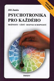 Psychotronika pro každého