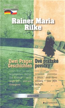 Dvě pražské povídky / Zwei Prager Geschichten