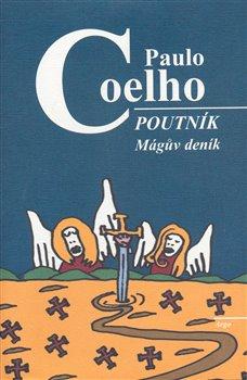 Obálka titulu Poutník - Mágův deník