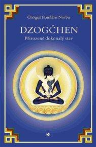Dzogčhen