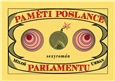 Paměti poslance parlamentu - Sexyromán