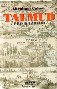Talmud pro každého