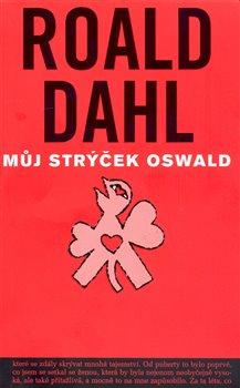 Obálka titulu Můj strýček Oswald