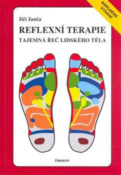 Obálka titulu Reflexní terapie