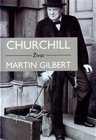 Churchill - Život