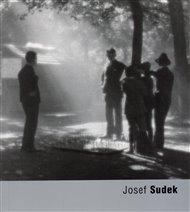 Josef Sudek