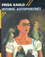 Intimní autoportrét