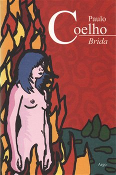 Argo Brida - Paulo Coelho