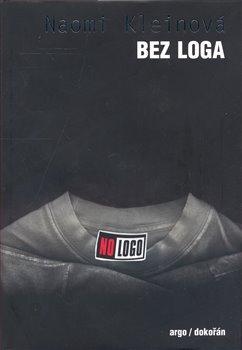 Obálka titulu Bez loga