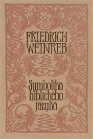 Symbolika biblického jazyka