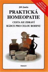 Praktická homeopatie