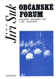 Občanské fórum