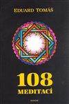 108 MEDITACÍ