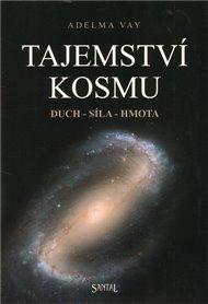 Tajemství kosmu