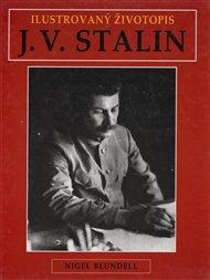 Stalin - ilustr.životopis