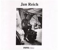 Jan Reich - fotografie