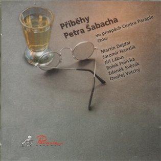 Příběhy Petra Šabacha