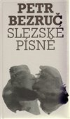 Obálka knihy Slezské písně