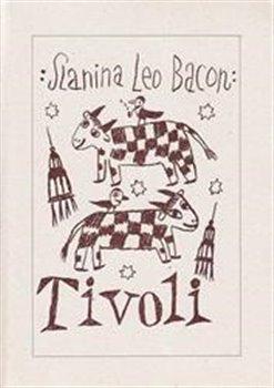 Obálka titulu Tivoli