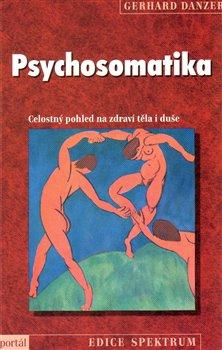 Obálka titulu Psychosomatika