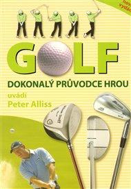Golf, dokonalý průvodce hrou