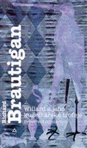 Willard a jeho kuželkářské