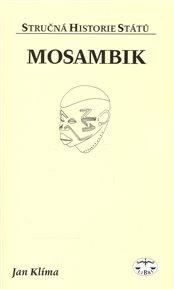 Mosambik - stručná historie států