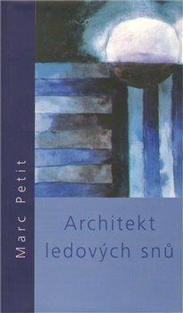 Obálka titulu Architekt ledových snů