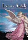 Obálka knihy Léčení s Anděly
