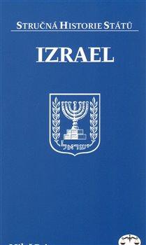 Izrael - stručná historie států