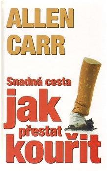 Na budoucnost cigaret bez kouře sází i konkurence.