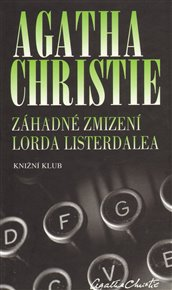 Záhadné zmizení lorda Listerdalea