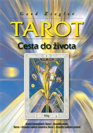 Tarot - Cesta do života