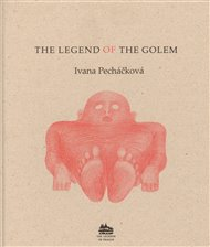 The Legend of the Golem