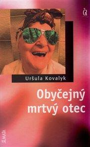 Mladší sestra literárních cen Magnesia Litera se jmenuje Anasoft Litera a uděluje se na Slovensku už podesáté. Pětičlenná porota právě vybrala ze všech původních slovenských próz vydaných v roce 2013 (bylo jich 194) deset, a teprve v září oznámí definitivního vítěze.