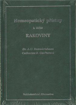 Homeopatický přístup k léčbě rakoviny