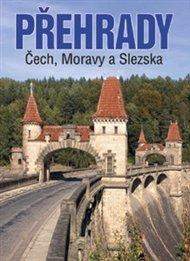 Přehrady Čech, Moravy a Slezska