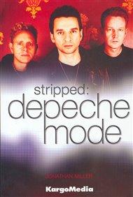 Depeche Mode: Stripped
