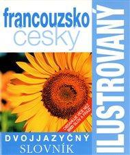 Ilustrovaný francouzsko-český slovník