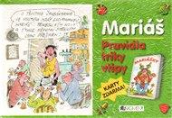 Mariáš - pravidla, triky, vtipy