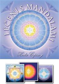 Léčení s mandalami (karty)