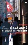 Obálka knihy Švýcarsko: Malá země s velkými příběhy