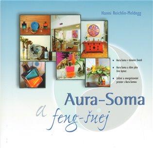 Aura - Soma a feng - šuej