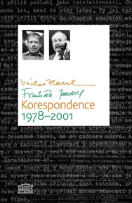Václav Havel – František Janouch: Korespondence 1978–2001