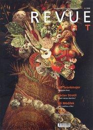 Revue art II./2007