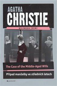 Případ manželky ve středních letech