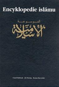 Encyklopedie islámu