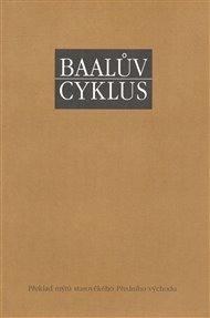 Baalův cyklus